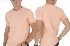modelli-tekstil-cekimi