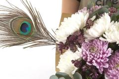Çiçek Ürün Fotoğrafçı Çekimi